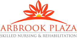 Arbrook Plaza – Nursing Home in Arlington, TX